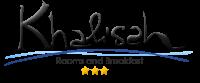 logo_def_03