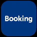 booking-com-icon-logo